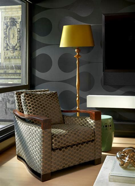 best home decor blogs uk pinterest best home decor pins this may asnew upholstery