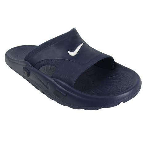 foosite comfort mens nike slip on sandals 28 images mens nike benassi