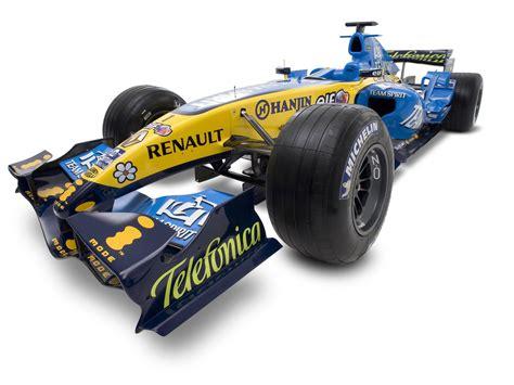 2006 renault r26 formula 1 images photo renault f1 r26