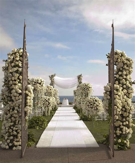 wedding venues in laguna ca amazing california wedding venues montage laguna ceremony onewed