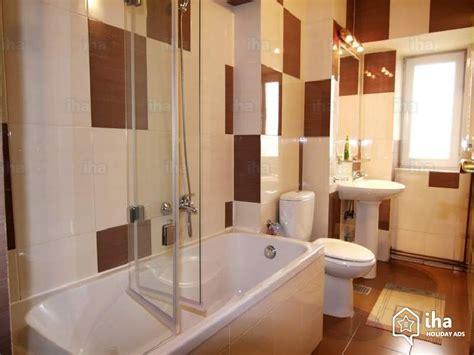 appartamenti bucarest appartamento in affitto in un immobile a bucarest iha 70501