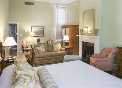 charleston south carolina bed and breakfast special deals and packages at fulton lane inn bed