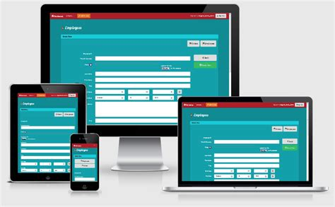 bootstrap themes pdf bootstrap table themes phpsourcecode net
