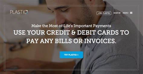 can you make mortgage payment with credit card amex million mile secrets part 2