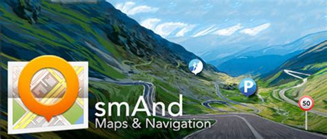 osmand full version apk maps navigation osmand