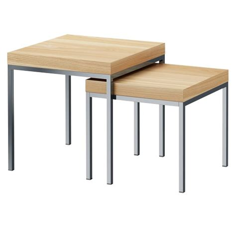 Ikea Side Table Uk Neat Side Table From Ikea How To Buy A Side Table Ideal Home S Buyer S Guide Housetohome Co Uk