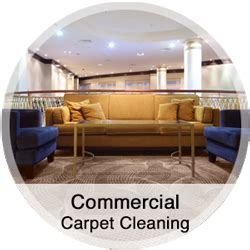 Upholstery Cleaning Chaign Il by Belleville Carpet Cleaning Carpet Vidalondon