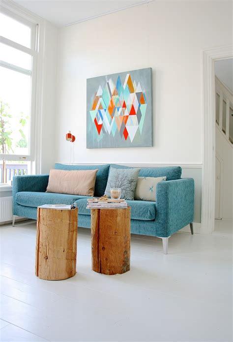 wanddesign wohnzimmer 77 wandgestaltung ideen praktische tipps die jeder vor