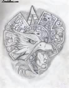 imagenes de flores aztecas dibujos aztecas y mayas para tatuajes hawaii dermatology