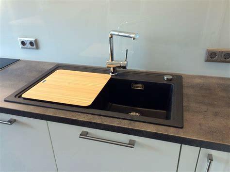 Küche Modern by Wohnung Modern Renovieren