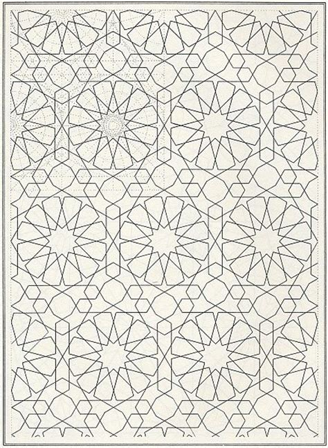 islamic pattern software 17 best images about islamic art on pinterest persian