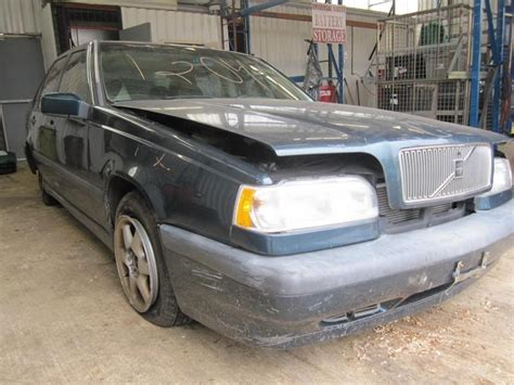 volvo 850 parts used volvo 850 parts tom s foreign auto parts quality