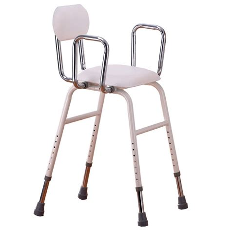 Chair Raisers For Bar Stools by Days Kitchen Stool Wheelchairs Stuff