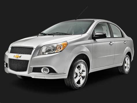carros nuevos economicos autos post lista los 30 autos carros coches m 225 s baratos econ 243 micos en m 233 xico top 10