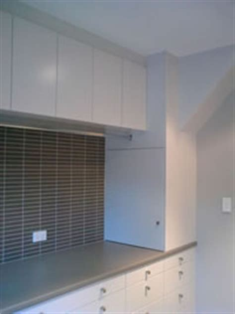 laundry joinery design custom joinery cabinetmaking sydney