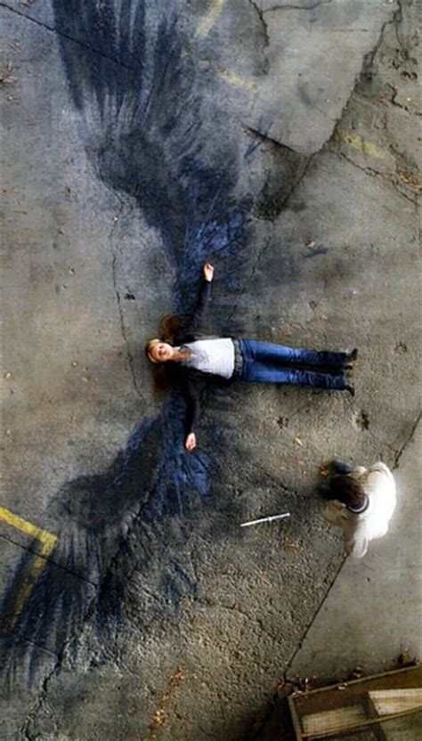libro close to the knives angel s wings wings angel wings and supernatural