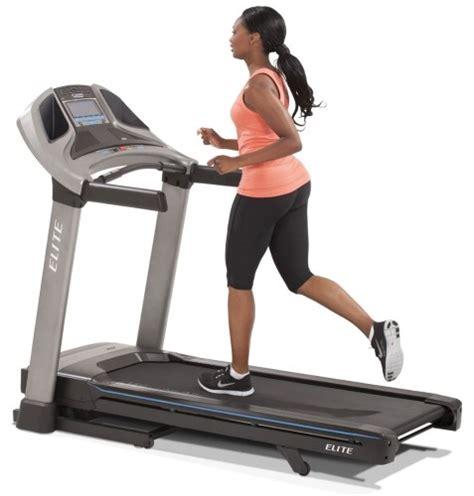Horizon Fitness Treadmill Elite Serieselite 3000 horizon fitness elite t7 treadmill review