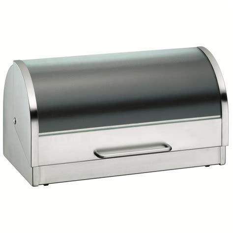 brotbox wmf wmf brotkasten 39x21cm 0634416030