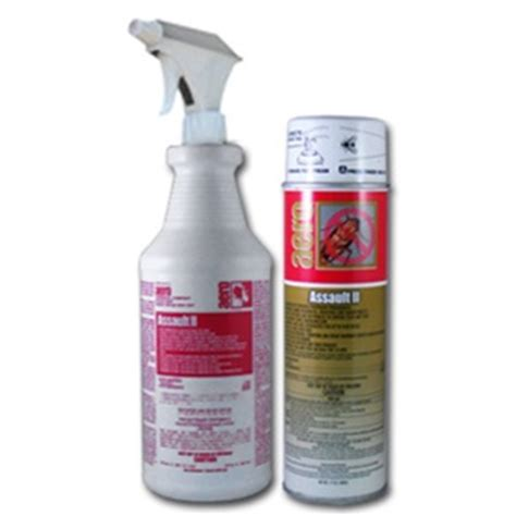 is there a spray for bed bugs bed bug spray dead bed bugs