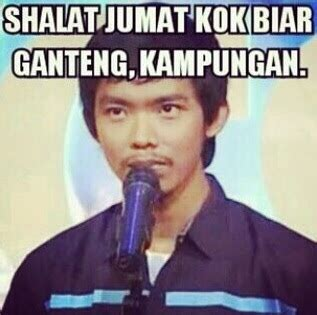 dp bbm meme dodit mulyanto gambar kata kata lucu stand up comedy terbaru wartasolo