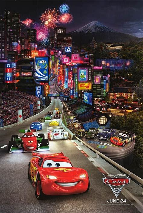jadwal film london love story di grand mall bekasi i have no idea why but just love the movie cars 2 the