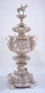 Crown Trophy Woodlawn Vase Crown Trophy The New York Times