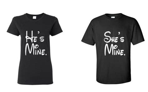 Matching T Shirts For Sadies 19 Best Hawkins Shirts Images On