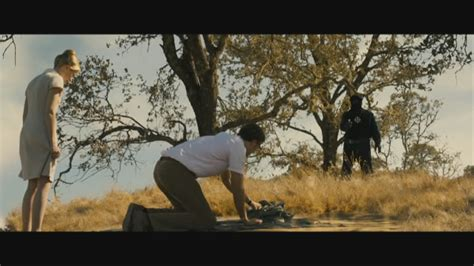 zodiac killer movie movie review zodiac fernby films
