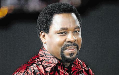 top 5 richest pastors in africa kinshasa kinshasa informer top 5 richest pastors in africa how africa news