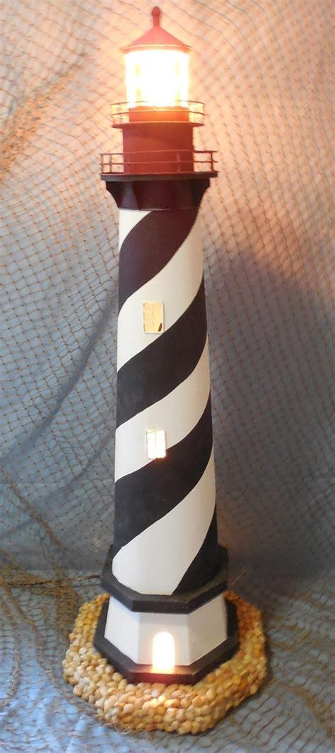 Pirate Decor For Home robin s dockside shop hatteras floor lamp