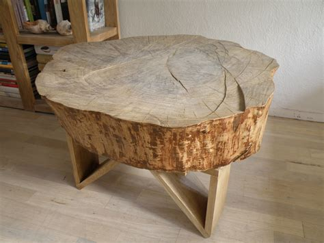 To The Table Log Table