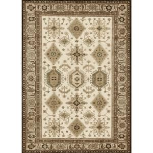resistant rugs home depot ruggable washable noor taupe 5 ft x 7 ft stain resistant area rug 131629 the home depot