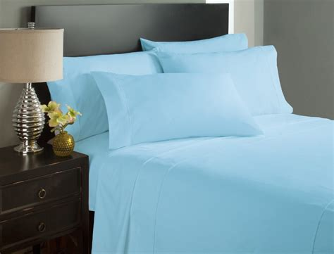 bed sheets types 100 bed sheets types wholesale healthcare bed
