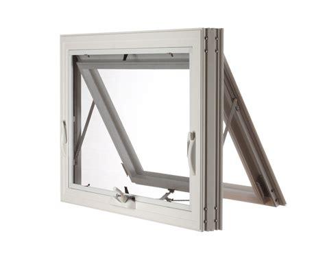 Fiberglass Awning Panels by Silex Fiberglass Awning Window Series 2100