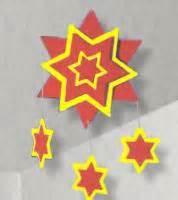 stelle da appendere al soffitto stelle