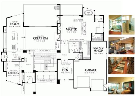 empty nest home plans empty nest house plans empty nester house design plans