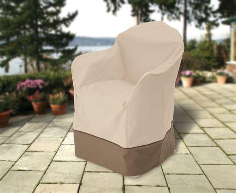 Lloyd Flanders Outdoor Furniture Covers Peenmedia Com Lloyd Flanders Outdoor Furniture Covers
