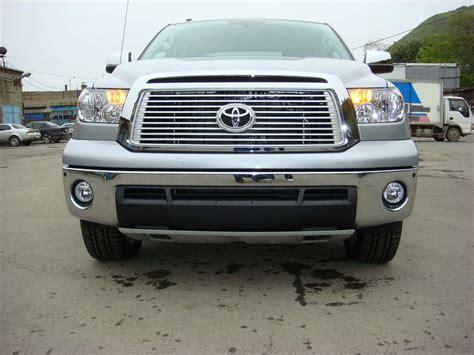 toyota tundra transmission problems 2000 toyota tundra transmission problems autos post