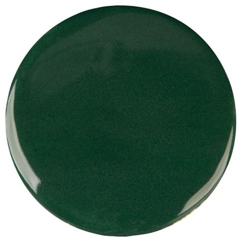 8 Great Green Hobbies To Try by Emeralds Emerald Green And Color Of The Year On