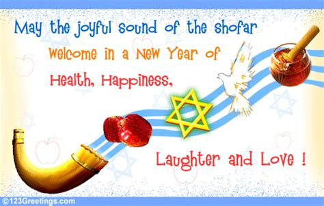 how to say happy new year in hebrew happy new year rosh hashanah menu for 5773 the quot v quot word