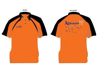 cetak baju t shirt dengan harga murah sulam banner t shirt printing cetak baju berkualiti printing baju murah