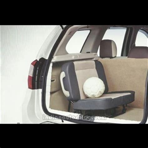 nissan terrano 7 seater price nissan terrano jump seat archives bharath autos