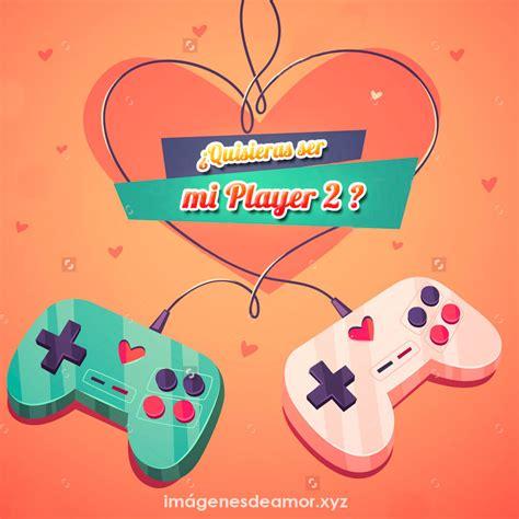 imagenes romanticas gamers im 225 genes de videojuegos de amor