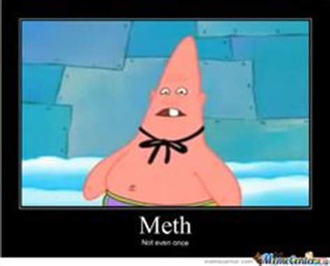 Funny Patrick Meme - 1000 images about patrick star memes on pinterest