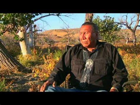 house turtle island lyrics chief arvol looking speaks of white buffalo prophecy