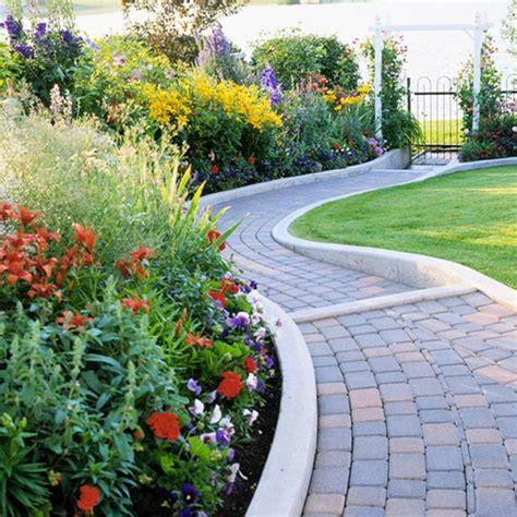 amazing backyard gardens 40 amazing garden ideas for you to consider bored art