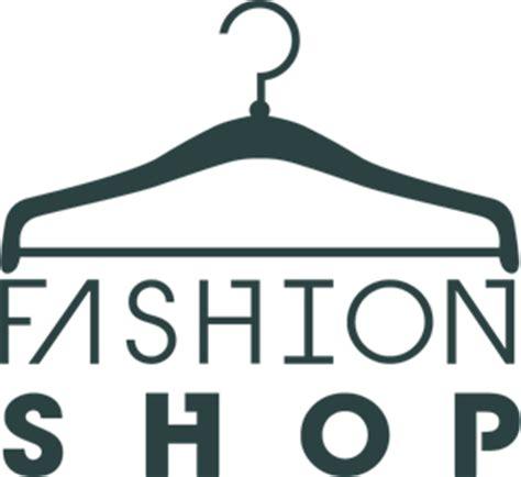 Hanger Spancer Hanger Laundri Grosir Bagus Murah logo shop baju 28 images grosir baju modern jual baju rajut di bandung