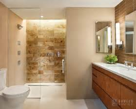 Bathroom Remodel Ideas Walk In Shower Bathroom Remodel Ideas That Are Nothing Of