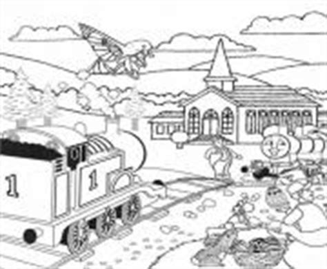 easter train coloring page train coloring pages color online free printable