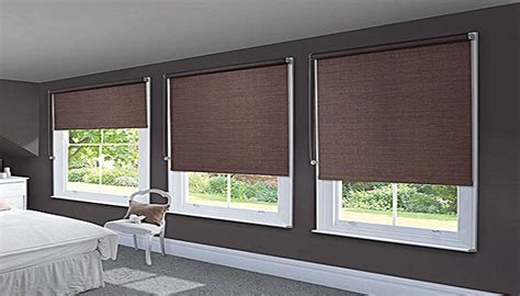 Blockout roller blinds custom made blinds free measure amp quote with low installation charges